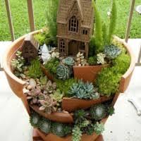 home garden decoration ideas charming outdoor home garden decor expressing gorgeous fairy houses