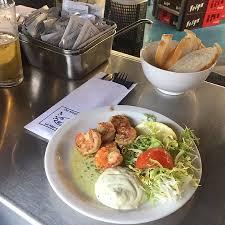 cuisine du nord mer du nord shrimp picture of noordzee mer du nord brussels