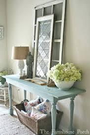 home design app hacks farmhouse style entry table farmhouse console table 1 home design