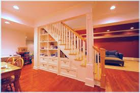 basement stairs ideas under basement stairs basement ideas