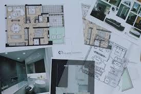 Interior Design Buckinghamshire Clare Norrish Interior Design Ltd High Wycombe Buckinghamshire