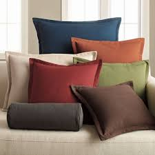 how to store pillows textured accent pillow covers the company store