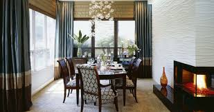 Dining Room Picture Ideas Dining Room Design San Diego Interior Designers