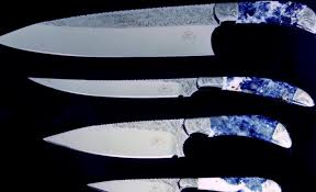 best kitchen knives set consumer reports kitchen benchmade model prestigedges 3 kitchen knife set