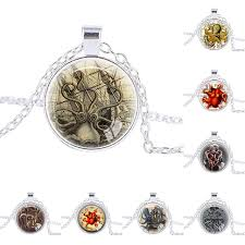 marine jewelry aliexpress buy new arrival marine jewelry steunk octopus