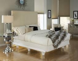 Ikea King Platform Bed Bed Frames King Platform Bed Frame King Size Platform Bed Plans