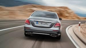 Bad Endorf Plz Mercedes Benz E Klasse Limousine Pappas U0026 Werlin