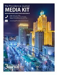 Home And Design Media Kit by Media Kit