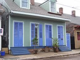 caribbean house colors prepossessing 74 best caribbean house
