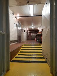Hotels In San Antonio With Kitchen Tunnels Or Underground Passages In Sa San Antonio Nacogdoches