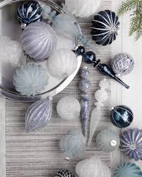 ornament sets balsam hill