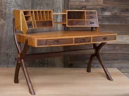home office designer home office furniture creative office
