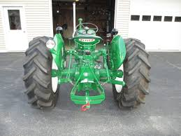 oliver paint codes yesterday u0027s tractors