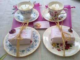 wedding favours lovell wedding favours