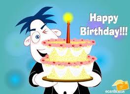 birthday ecards free birthday card designs for men birthday cards to email birthday