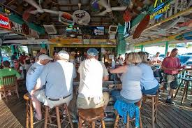 Fish House Fort Myers Beach Reviews - fort myers seafood restaurants 10best restaurant reviews