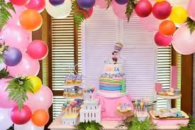 oh the places you ll go party kara s party ideas oh the places you ll go dr seuss birthday