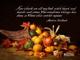 funny thanksgiving screensavers wallpapers thanksgiving free wallpaper cave