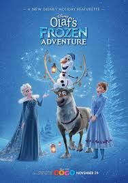 Frozen Christmas Light Show by Olaf U0027s Frozen Adventure Disney Wiki Fandom Powered By Wikia