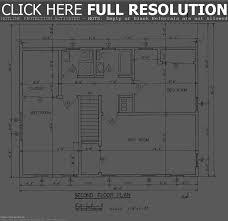 Saltbox Floor Plans Houseplans Com Country Farmhouse Main Floor Plan 17 2400 Endear