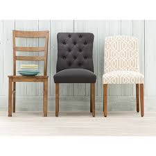 Brookline Tufted Dining Chair Brookline Tufted Dining Chair Cozy Design Kitchen Dining Room