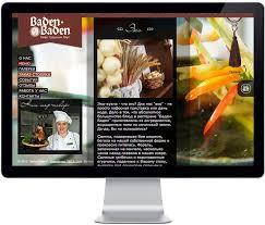 cuisine baden baden baden baden german cuisine restaurant in adler restaurant website