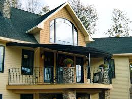 Retractable Awnings Ebay Articles With Porch Awnings Tag Amusing Best Porch Awnings Ideas