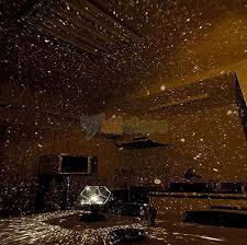 bedroom projector light lamp video and photos madlonsbigbear com