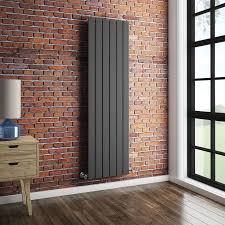 kitchen radiator ideas 17 best convector radiator images on radiator cover