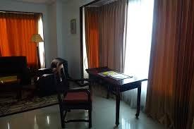 image chambre hotel chasak grand hotel chambre ร ปถ ายของ โรงแรมจำปาส กแกรนด ปาก