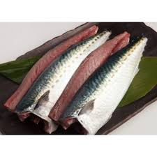 cuisiner des maquereaux frais filets de maquereaux côtiers achat vente de poissons frais de bretagne