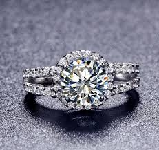 engagement ring sale get cheap sale gold aliexpress alibaba