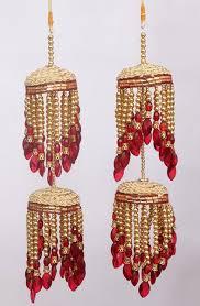 Wedding Chura Online Bridal Kalira For Chura Choora Online Shopping Shop For Great