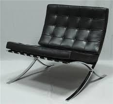 Mies Van Der Rohe Bench Mr 90 Barcelona Chair By Ludwig Mies Van Der Rohe On Artnet