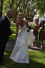 suzanne howard wedding dress for sale white gown uk