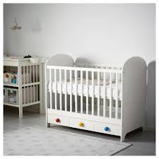 chambre bébé ikea gonatt lit bébé ikea
