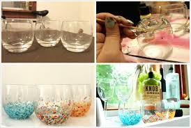 home decoration craft ideas inspiring goodly home decor craft