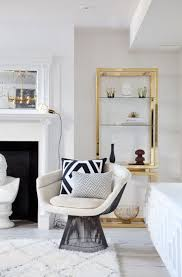 Black White And Gold Living Room by 746 Best Living Room Decoration Ideas Images On Pinterest Home