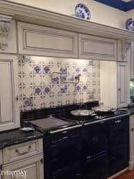 kitchen tiles images backsplash delft kitchen tiles delft tile toni sabatino style
