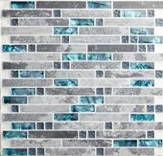 best 25 teal kitchen tile inspiration ideas on pinterest teal