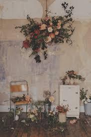 Win With Flower by Petalon Flowers Petalon Flowers Twitter