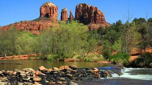 Arizona best place to travel images Places to visit in arizona popular places things to do jpg