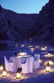 27 best romantic dinner for two images on pinterest romantic