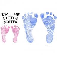 little sister big brother images usseek com