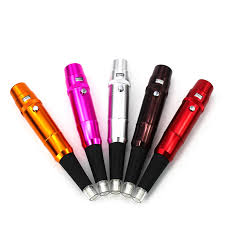 china wholesale high quality cheap tattoo machines with best