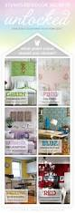 choosing colours for your home interior 229 best color combos u0026 ideas images on pinterest cutting edge