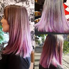Cherry Bomb Hair Color Light Brown Hair 66 Free Hair Color Pictures