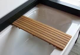 teak shower mat spaces with shower bench teak bath bench teak