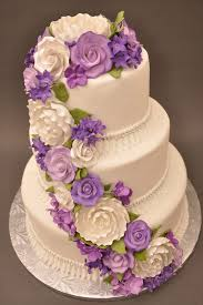wedding cake gum bethel bakery wedding cake bethel park pa weddingwire