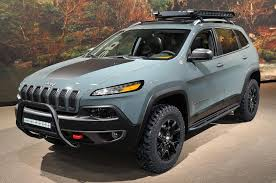 2015 jeep cherokee light bar photoshopped trailhawk page 2 2014 2015 jeep cherokee forums
